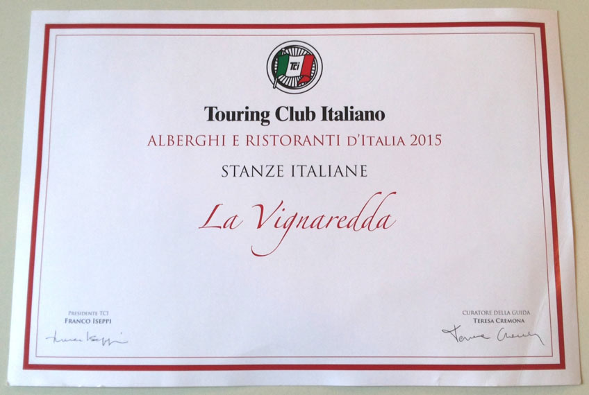 touring-club-italiano-lavignaredda