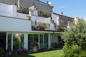 La_Vignaredda_terrazzi_e_giardino