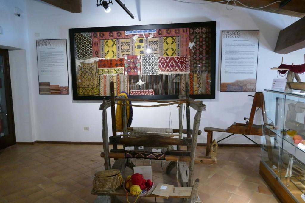 aggius_museo_meoc_telaio_bd