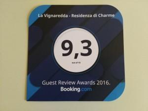 "alt=""premio_guest_award_review_booking_2016"""